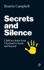Official Secrets: Child Sex Abuse from Cleveland to Savile Cover Image
