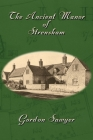 The Ancient Manor of Strensham Cover Image