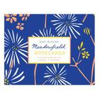 Meadowfield Greeting Assortment Notecard Box Cover Image