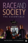 Race and Society: The Essentials Cover Image