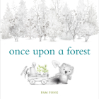 Once Upon a Forest Cover Image