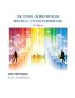 The Young Entrepreneurs Financial Literacy Handbook - 2nd Edition Cover Image