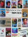 Mendocino and the Movies Cover Image