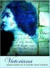 Victoriana: Mixed Media Art of Jennifer Gordon Cover Image