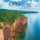 Minnesota Wild & Scenic 2021 Square Cover Image