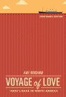 Voyage of Love: Abdu'l-Baha in North America Cover Image