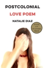 Postcolonial Love Poem: Poems Cover Image