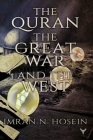 The Qur'an, the Great War, and the West Cover Image