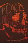 Piedmont Phantoms Cover Image