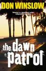 Dawn Patrol Cover Image