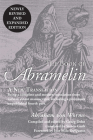 The Book of Abramelin: A New Translation - Revised and Expanded Cover Image
