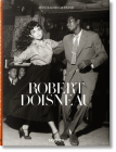 Robert Doisneau Cover Image