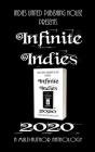 Infinite Indies: 2020 Cover Image
