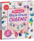 Make Your Own Glaze Craze Char Cover Image