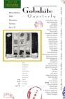 Gobshite Quarterly 37/38, Quadriple Trouble: Winter-Spring-Summer-Fall 2021 Cover Image