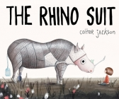 The Rhino Suit Cover Image