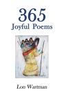 365 Joyful Poems Cover Image