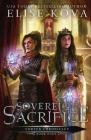 Sovereign Sacrifice Cover Image