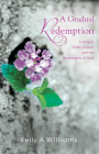 A Gradual Redemption: A Story of Faith, Choice and the Sovereignty of God Cover Image
