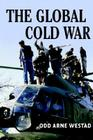 The Global Cold War Cover Image