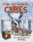 Cubes (Stone Age Geometry) Cover Image