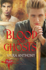 Blood and Ghosts Cover Image