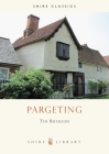 Pargeting (Shire Library) Cover Image