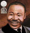 Martin's Big Words: The Life of Dr. Martin Luther King, Jr. Cover Image