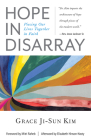 Hope in Disarray: Piecing Our Lives Together in Faith Cover Image