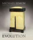 Michael Simon: Evolution Cover Image