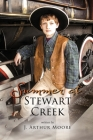 Summer at Stewart Creek Cover Image