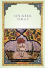 Sinister Yogis Cover Image