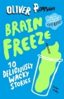 Brain Freeze Cover Image