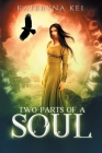 Two Parts of a Soul Cover Image