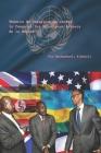 Théorie de Conspiration Contre le Congo et les Principaux Acteurs de la Région Cover Image
