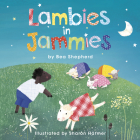 Lambies in Jammies Cover Image