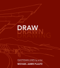 Draw: Quotidian Lines Cover Image
