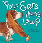 Do Your Ears Hang Low? Cover Image