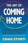 The Art of Coming Home Cover Image