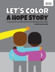 Let's Color a Hope Story Cover Image
