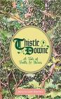Thistle Downe Cover Image