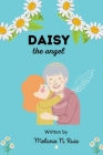 Daisy the angel Cover Image