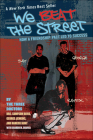 We Beat the Street: How a Friendship Pact Led to Success Cover Image
