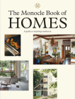 The Monocle Book of Homes Cover Image