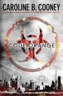 Code Orange Cover Image
