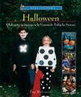 Halloween: Disfraces y Golosinas en la Vispera de Todos los Santos Cover Image
