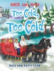 Too Cold, Too Cold Cover Image