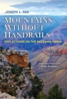 Mountains Without Handrails: Reflections on the National Parks Cover Image