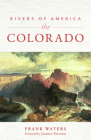 Rivers of America: The Colorado Cover Image