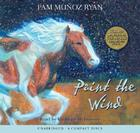 Paint the Wind - Audio Library Edition Cover Image